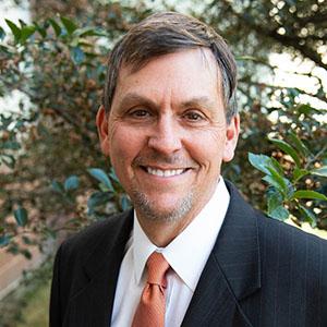 Stephen J. Pruett, O.D.